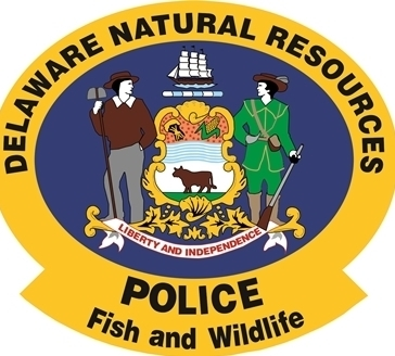 delaware 105 9 del hunters advised to retrieve deer