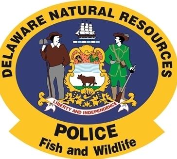 delaware 105 9 del hunters advised to retrieve deer